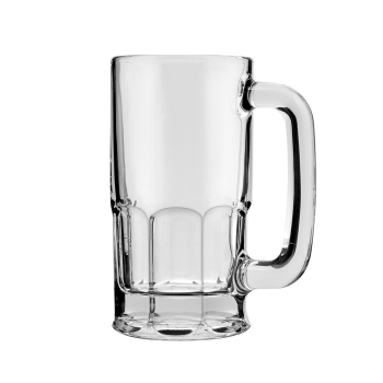 10oz Beerwagon Mug Pack of 24