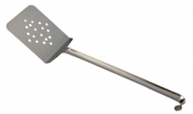 Fish Slice Stainless Steel Handle 265mm