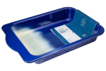 Tom Kerridge Cookware Range - Medium Enamel Baking & Roasting Tray