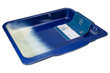 Tom Kerridge Cookware Range - Large Enamel Baking & Roasting Tray