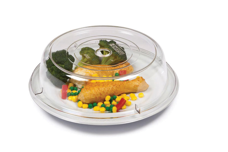 Food Box Lid 65 x 256mm