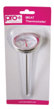 Heavy Duty Meat Thermometer