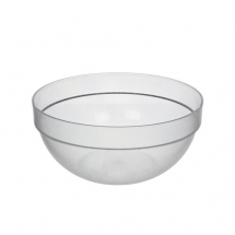 Gastronom Bowl - 29cm Body 290x130mm