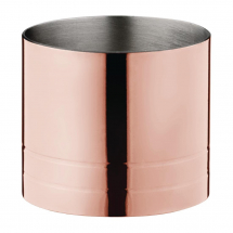 COPPER BARWARE JIGGER 25ML