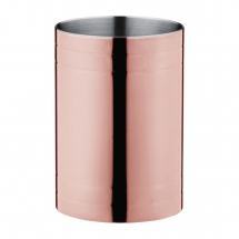 COPPER BARWARE JIGGER 50ML