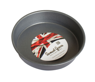 8inch Non-Stick Deep Sandwich Pan