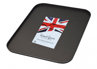 Non-Stick Baking Sheet (14inch x 10inch)