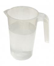 Measuring Jug 2 ltr