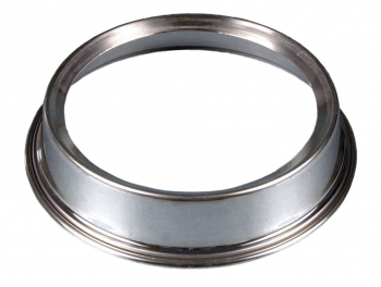 9Inch Plate Locking Ring Narrow Rim Alum 230mm / 9Inch
