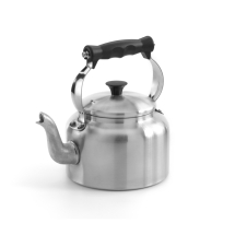 Traditional Ground Base Kettle 2 Litres