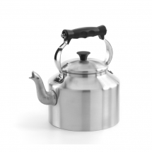 Traditional Ground Base Kettle 3 Litres