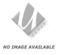 Prima Large Roasting Pan 37 x 32 x 6 1-Coat Non-Stick